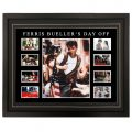 Ferris-Bueller-Signed-Photo-Collage