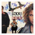 INXS-Kick-Album-#28340-2